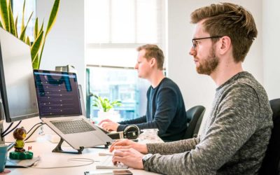 La metodología Lean startup en los procesos productivos