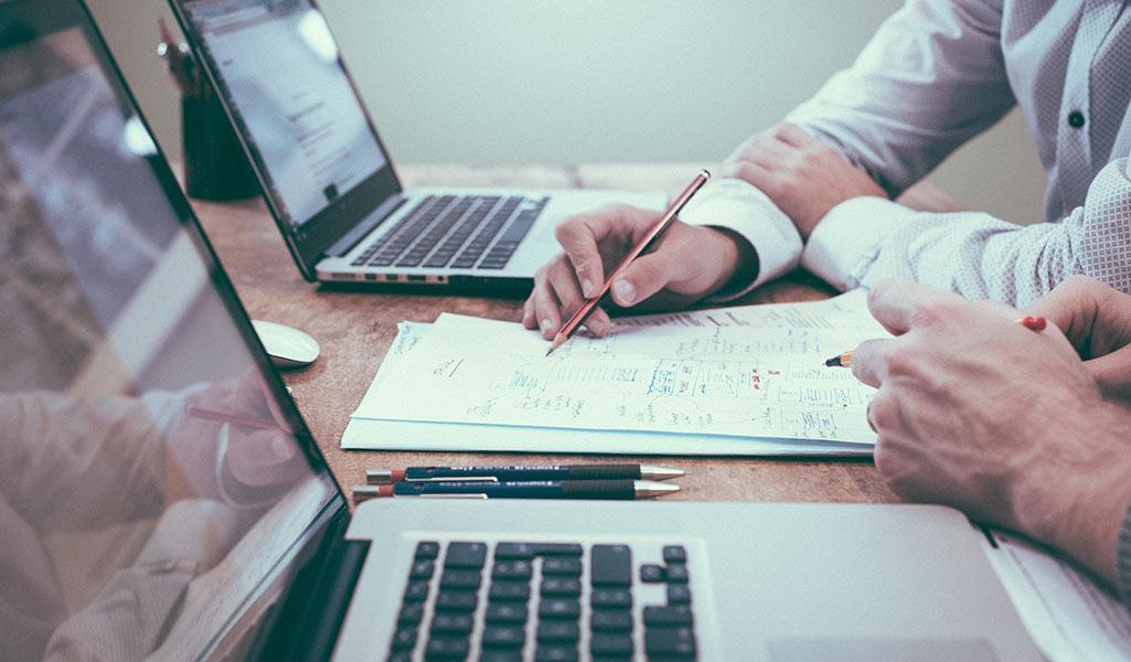 metodología lean startup 1