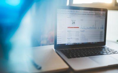 Analítica web, clave para saber qué ocurre en tu página