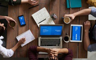 La metodología GTD para mejorar la productividad