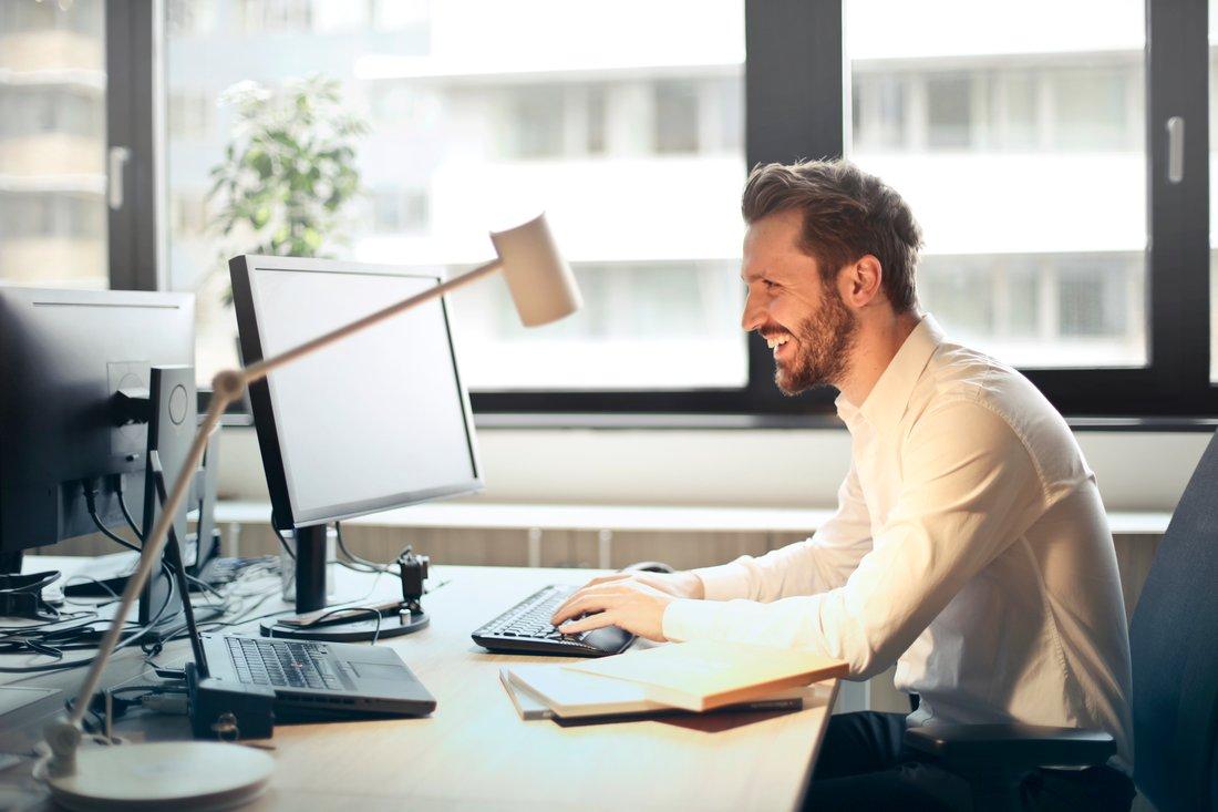 Cómo elegir tu proveedor tecnológico con garantías