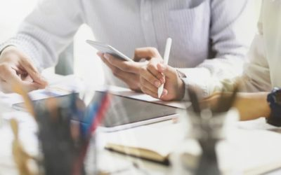 Director técnico externalizado para pequeñas empresas