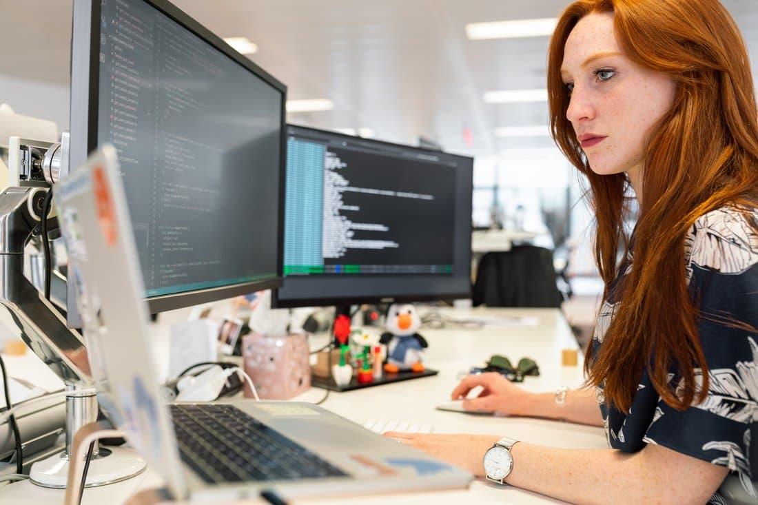 Recomendaciones para abordar la digitalización de empresas como la tuya