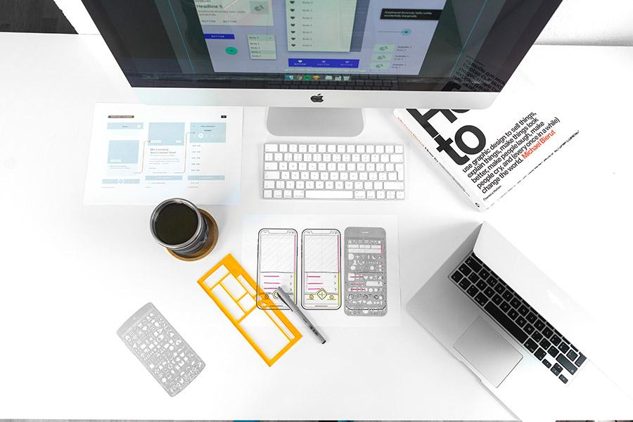 Diseño Usabilidad CRO