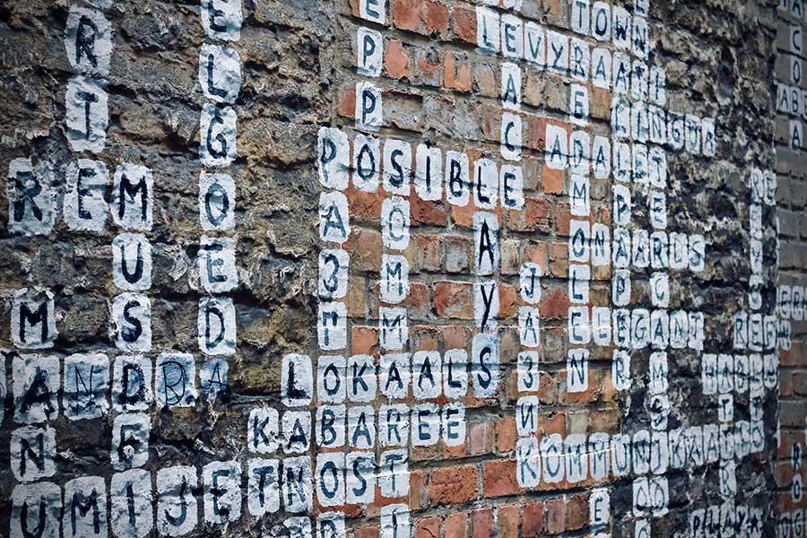 keywords para buscadores