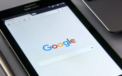 SEO, ventajas de la optimización para buscadores