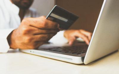 Venta online para PYMEs, cómo sacarle el máximo partido