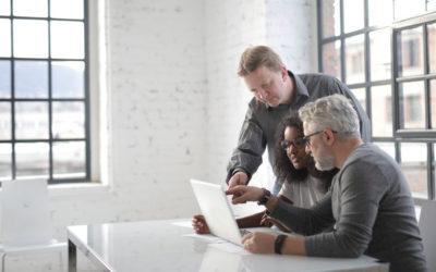Cualidades de un buen CIO o Director de Sistemas