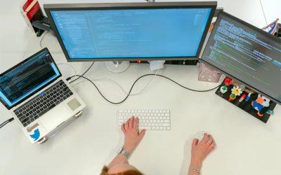 Outsourcing tecnológico, la externalización de servicios IT