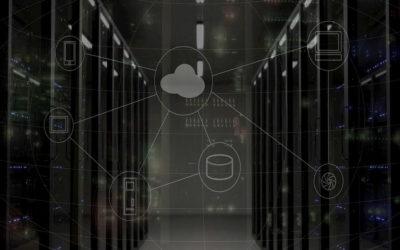 Beneficios de las soluciones cloud para PYMES