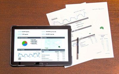 La importancia de las métricas para negocios digitales
