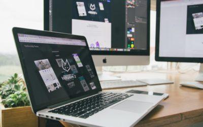 La importancia de optimizar la conversión de tus canales online