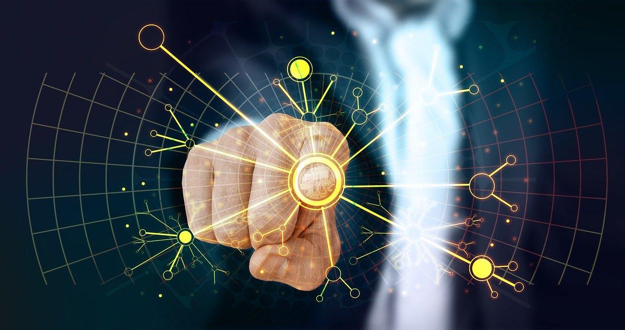 Tendencias tecnológicas en la era pos-Covid para las empresas