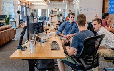 ¿Qué es una Startup y qué la caracteriza?