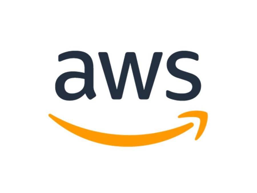 ¿Qué soluciones cloud ofrece Amazon Web Services?