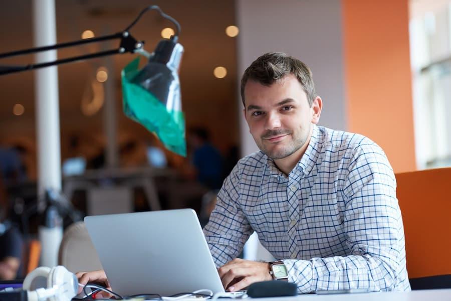 Digitalización para PYMEs