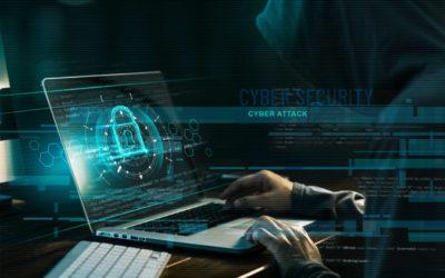 Los principales ciberataques de los últimos años