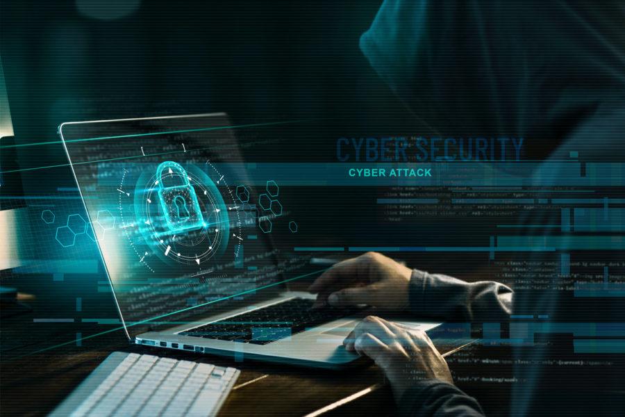 principales ciberataques